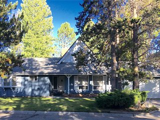 565 Lucerne, South Lake Tahoe