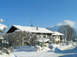 Oberaudorf #4518.3