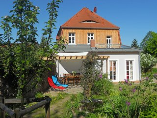 Rittergut Heyda #4692.1, Wurzen