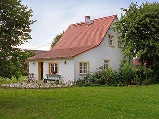 Gut Kamitz #4693.1, Arzberg