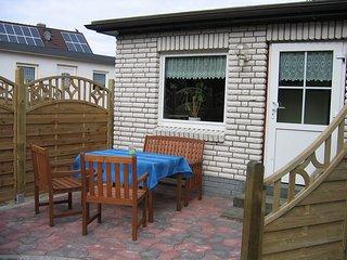 Ferienhaus Jan Cux #4788.1, Cuxhaven