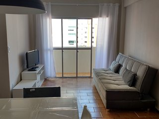 Apartamento - Balneário Camboriú