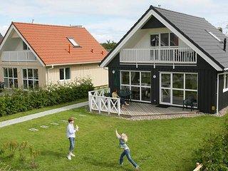 Geltinger Bucht #4943.1