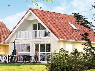 Geltinger Bucht #4949.1