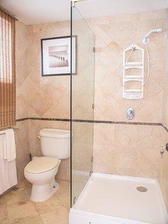 Full furnished Bathroom