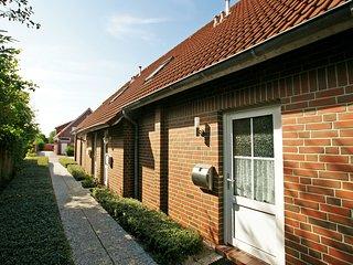 Poststrasse #5161.2, Norddeich