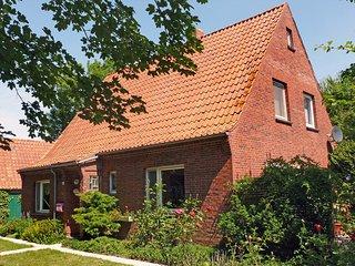 Westermarsch #5213.1, Norddeich