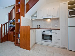 Fremantle Townhouse unit 6