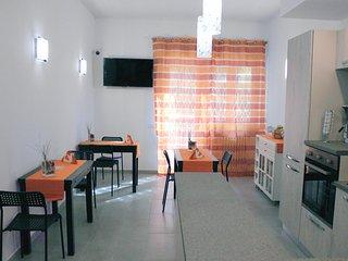 Arcadia Domus camere in affitto, Quartiere Aurelio-Boccea Roma, tutto NUOVO, Ciudad del Vaticano