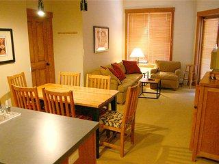 Copper One Lodge 205 ~ RA127359, Frisco