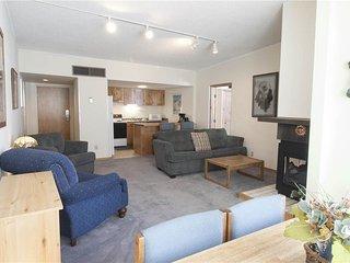 Summit House 502 ~ RA127395, Copper Mountain