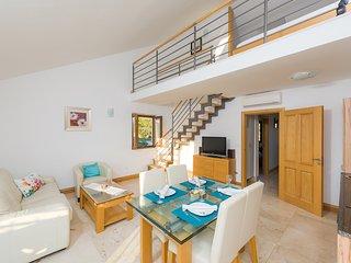 Villa Milena Std. & Premium