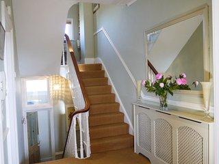BT017 Apartment in Hastings, Staplecross