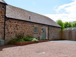 ADALE Barn in Much Wenlock, Shrewsbury