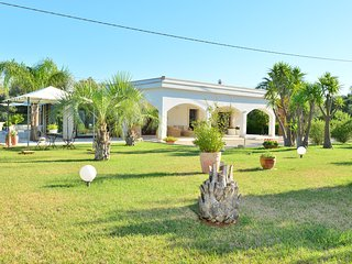 Dream Villa -  Rent Luxury property in Puglia - 20 km by Brindisi airport