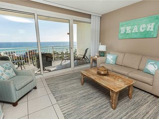 Sterling Shores 706 Destin FL