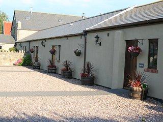 45568 Barn in Cheddar, Kewstoke