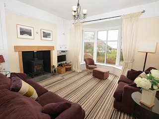 43186 House in Fairbourne, Llanelltyd