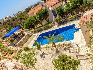 Peyia Sun Villa
