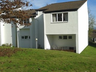 Honipine house warm, spacious. All year round comfort, country, 20 mins Plymouth