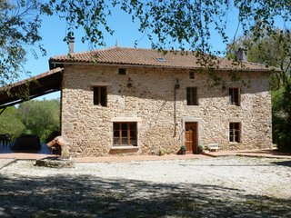 France 5 bedroom stone house - stunning, Cheronnac