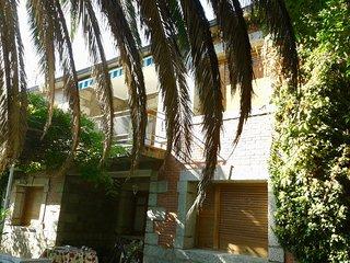 Casa de 100 m2 de 3 dormitorios en Piedralaves