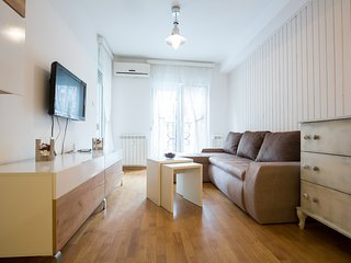 Serbia holiday rental in Belgrade, Belgrade