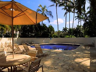 Kahala 833 at Poipu Kai Resort