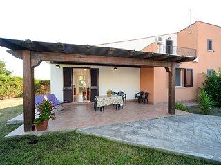 Villa Baio 1 - Campofelice, Campofelice di Roccella
