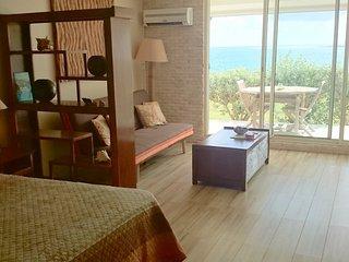 Studio SEA View, Orient Bay