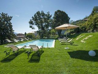 Villa Linda 13