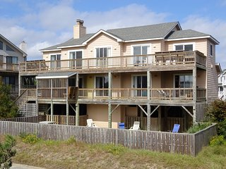 Close to the Beach, Corolla Light Amenities, Private Pool