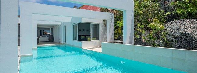 Villa Eclipse 1 Bedroom SPECIAL OFFER