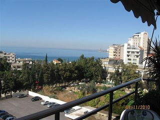 Santa Maria 3 Bedroom Apartment, Jounieh
