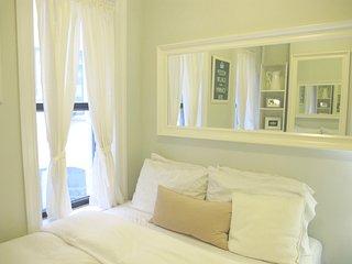 The Bowery Suite Soho  - petite 2BR, Nueva York