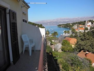 TH01509 Apartments Sirkovic / Three Bedrooms A3