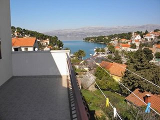 TH01509 Apartments Sirkovic / Three Bedrooms A2