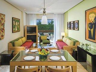 Grand Mayan Suite 2 Recamaras - Riviera Maya, Playa del Carmen