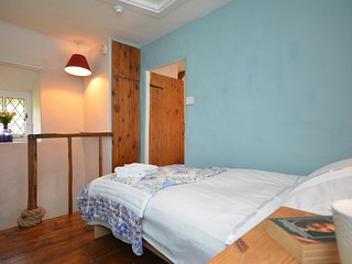 46198 Cottage in Bideford, Riddlecombe