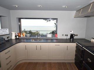 47224 House in Lynton, Barnstaple