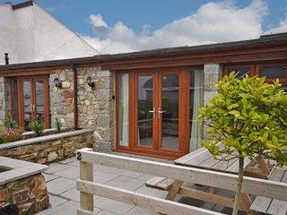COBBI Cottage in Portreath, Carnhell Green