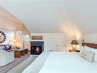 Hotel Columbia 40-41, Telluride