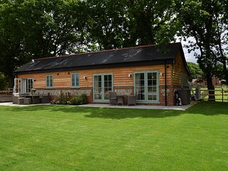 43262 Barn in Burridge, Swanmore