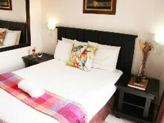 Linville Bed & Breakfast, Gaborone