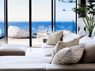 ECLIPSE BY CONTEMPORARY HOTELS - Palm Beach, NSW