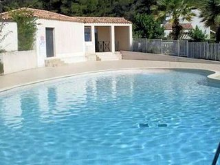 Pezenas holiday rentals in France (sleeps 2-4)