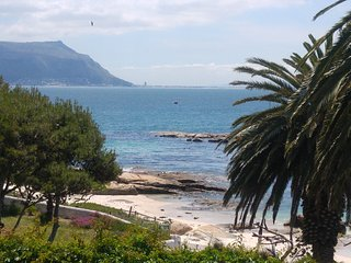 Seaview on Water's Edge, Simon's Town