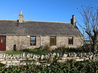 Charming cottage, Wick