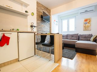 Casa-One Bedroom Apartment