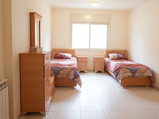 Rooms for Rent in Rawabi City